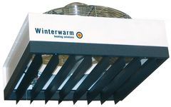 destratificator-winterwarm-wcu 150