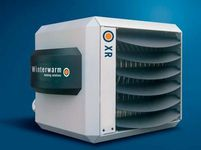 generator-winterwarm-xr-10 - 60 150